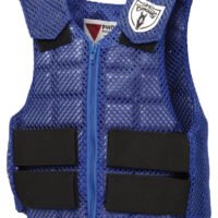 body protector child