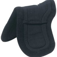 833001_Fleece_All_Purpose_Saddle_Cloth