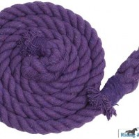 cotton-lead-rope-19mm-2954-p