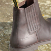 tuffa-tipperary-boots-close-up-100