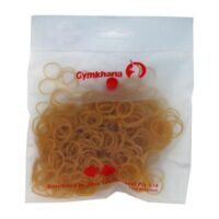 Gymkhana_Plaiting_Bands_Gum_wb_large
