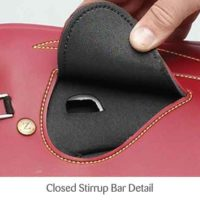 Stirrup_Closed